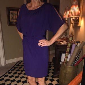 Gorgeous Trina Turk original dress